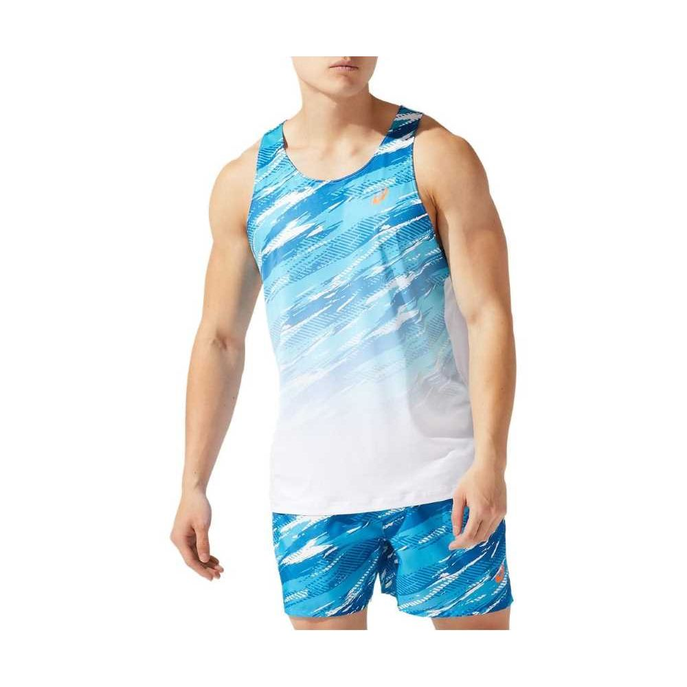 Camiseta-Regata-ASICS-Color-Injection