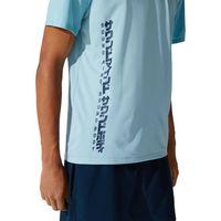 Camiseta-ASICS-SMSB-Run
