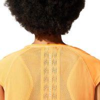 Camiseta-ASICS-Sunflare