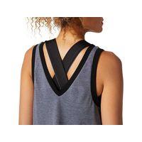 Camiseta-Regata-ASICS-Color-Block
