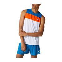 Camiseta-Regata-ASICS-Race
