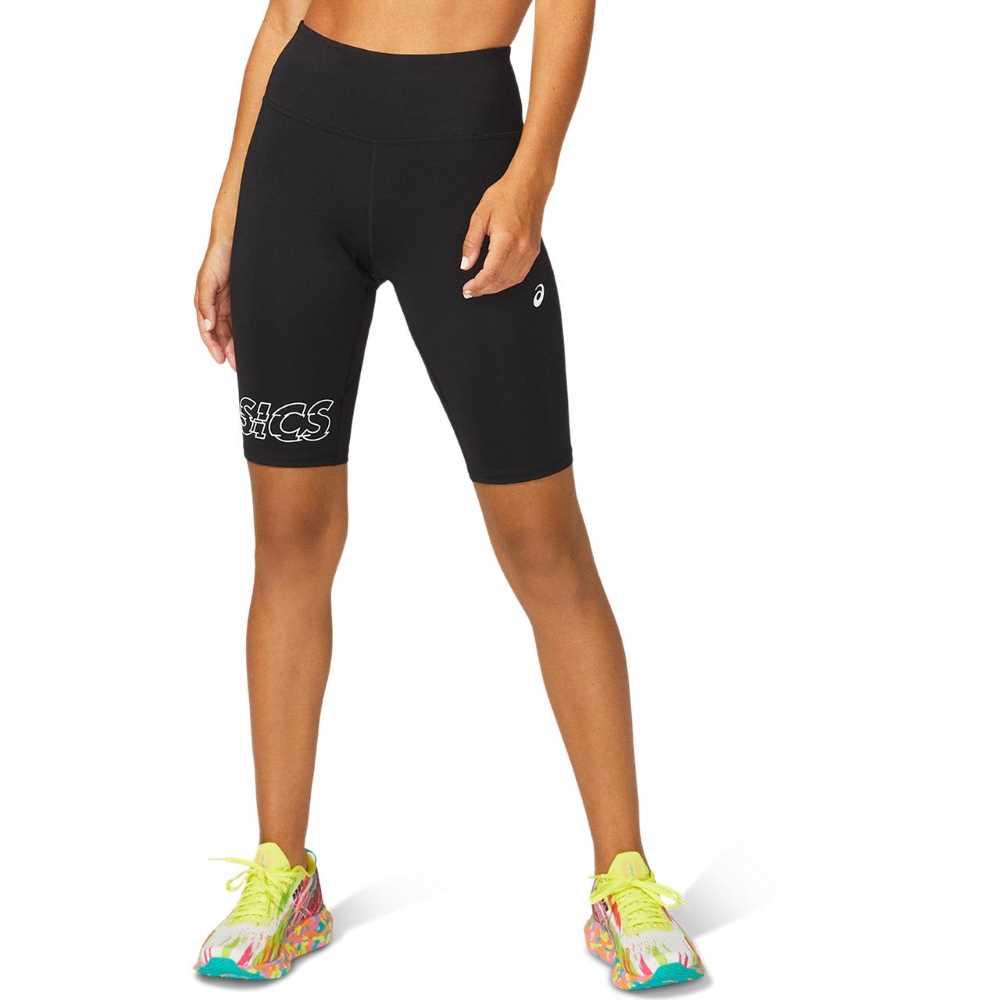 Short-Legging-ASICS-Sprinter