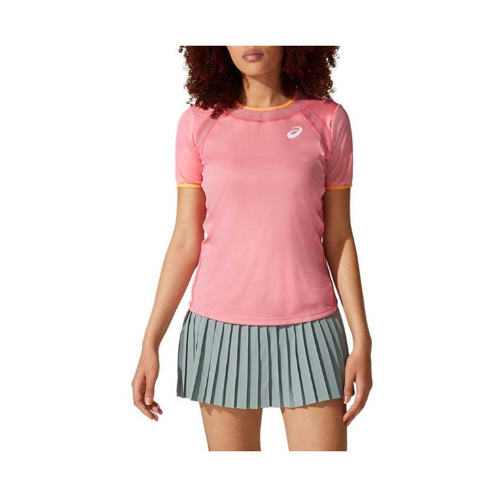 Camiseta-ASICS-Match