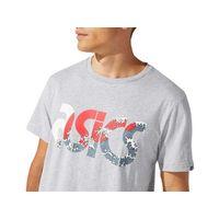 Camiseta-ASICS-JSY-JPN-BL