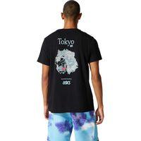 Camiseta-ASICS-JSY-JPN-GPX