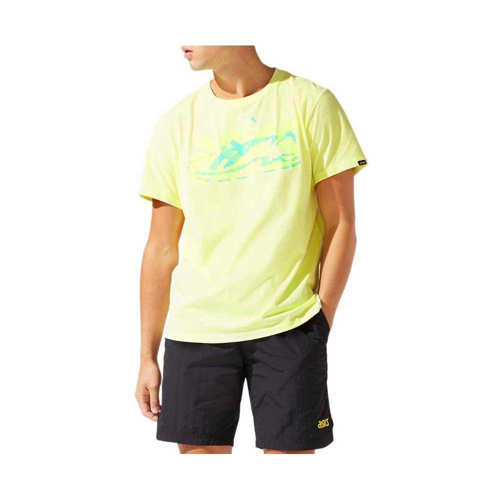 Camiseta-ASICS-JSY-Shoes-GPX
