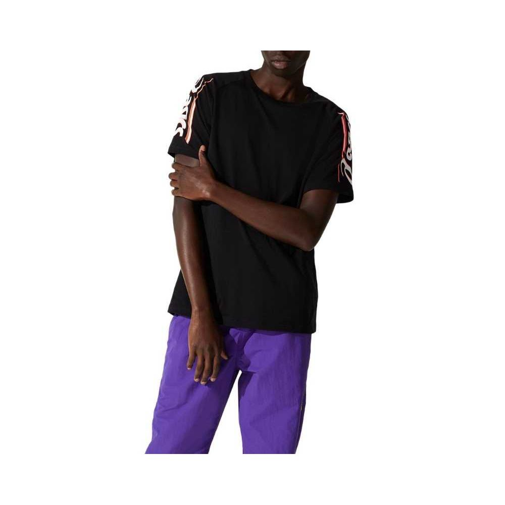Camiseta-ASICS-JSY-Tape-GPX