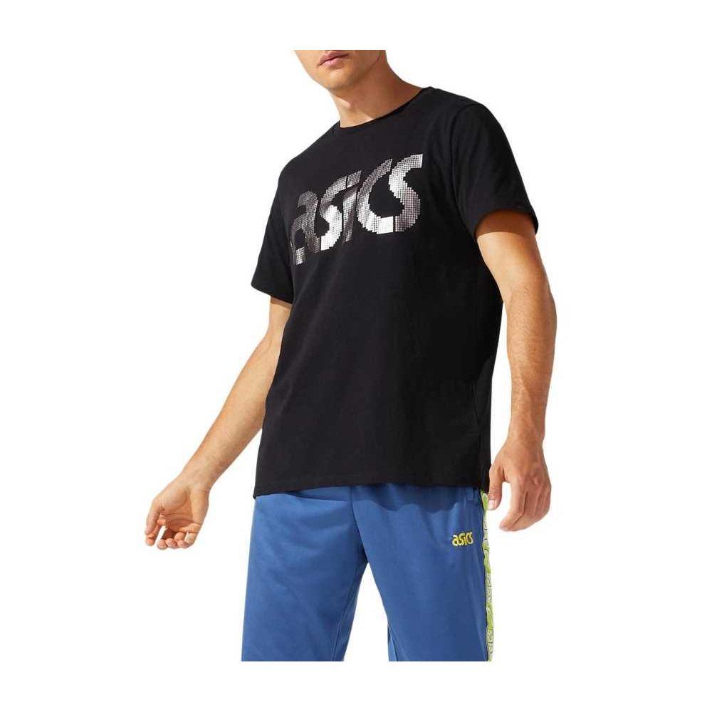 Camiseta-ASICS-JSY-FOIL-BL