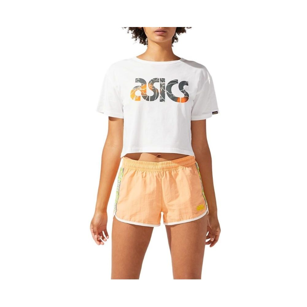 Camiseta-ASICS-JSY-GPX-CPD