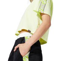 Camiseta-ASICS-JSY-GPX