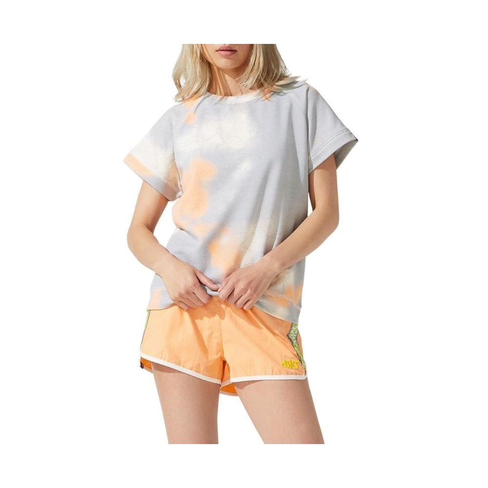 Camiseta-ASICS-FT-Tie-Dye