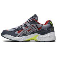 Tenis-ASICS-GEL-Kayano-5