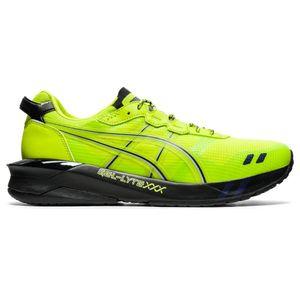 Tenis-ASICS-GEL-Lyte-XXX