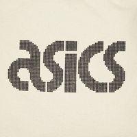 Bolsa-ASICS-Canvas-Sport-Moment