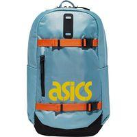 Mochila-ASICS-Day-pack