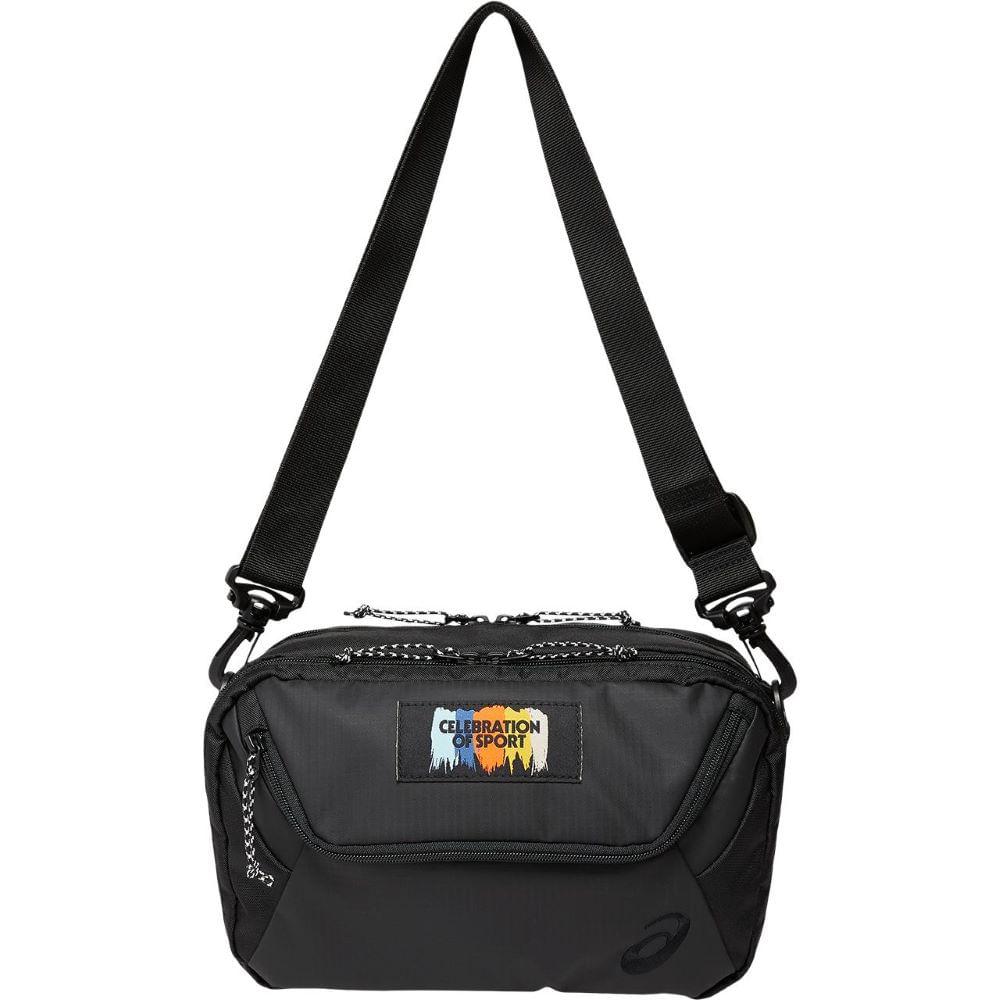 Bolsa-ASICS-3-Way-Bag