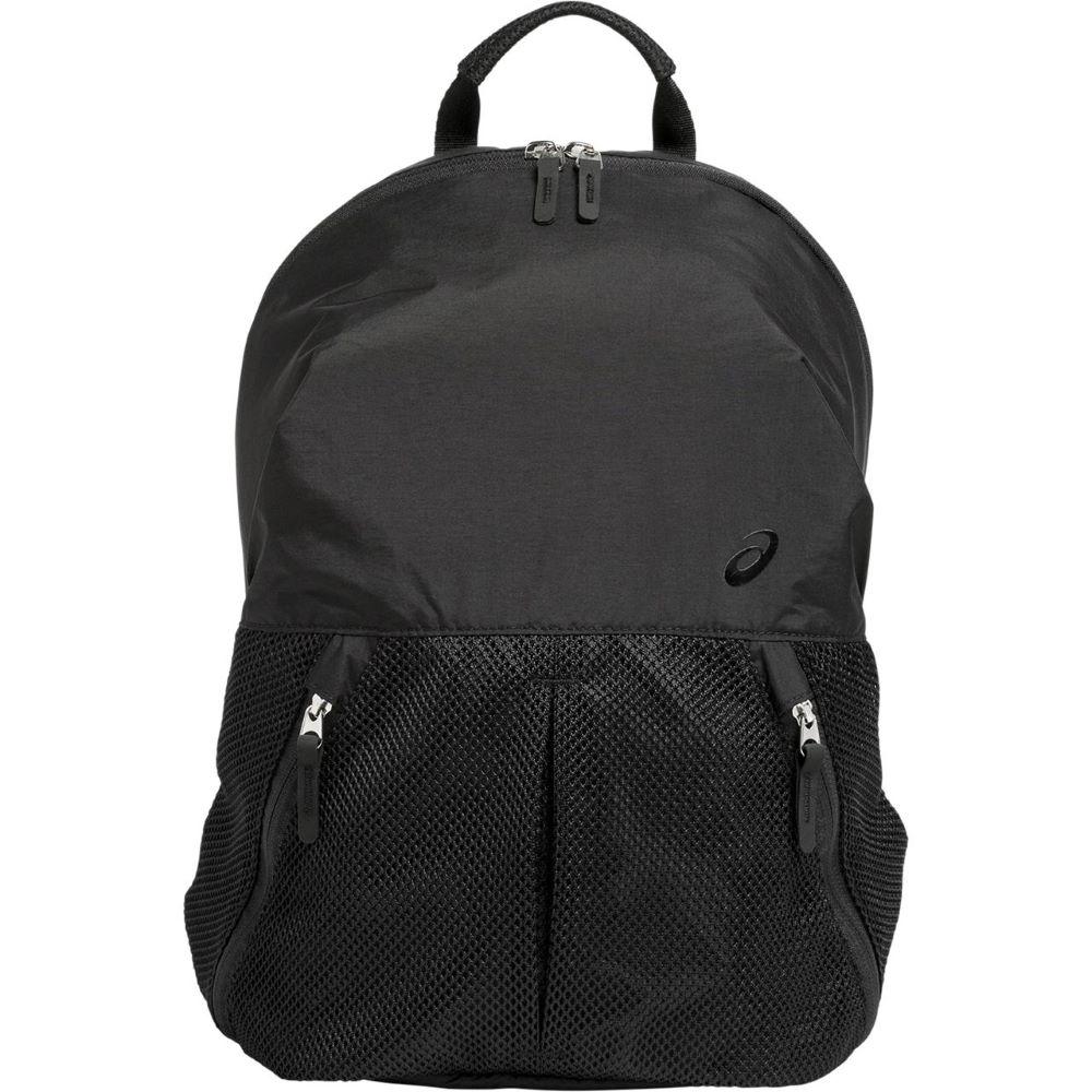 Mochila-ASICS-Backpack-Performance