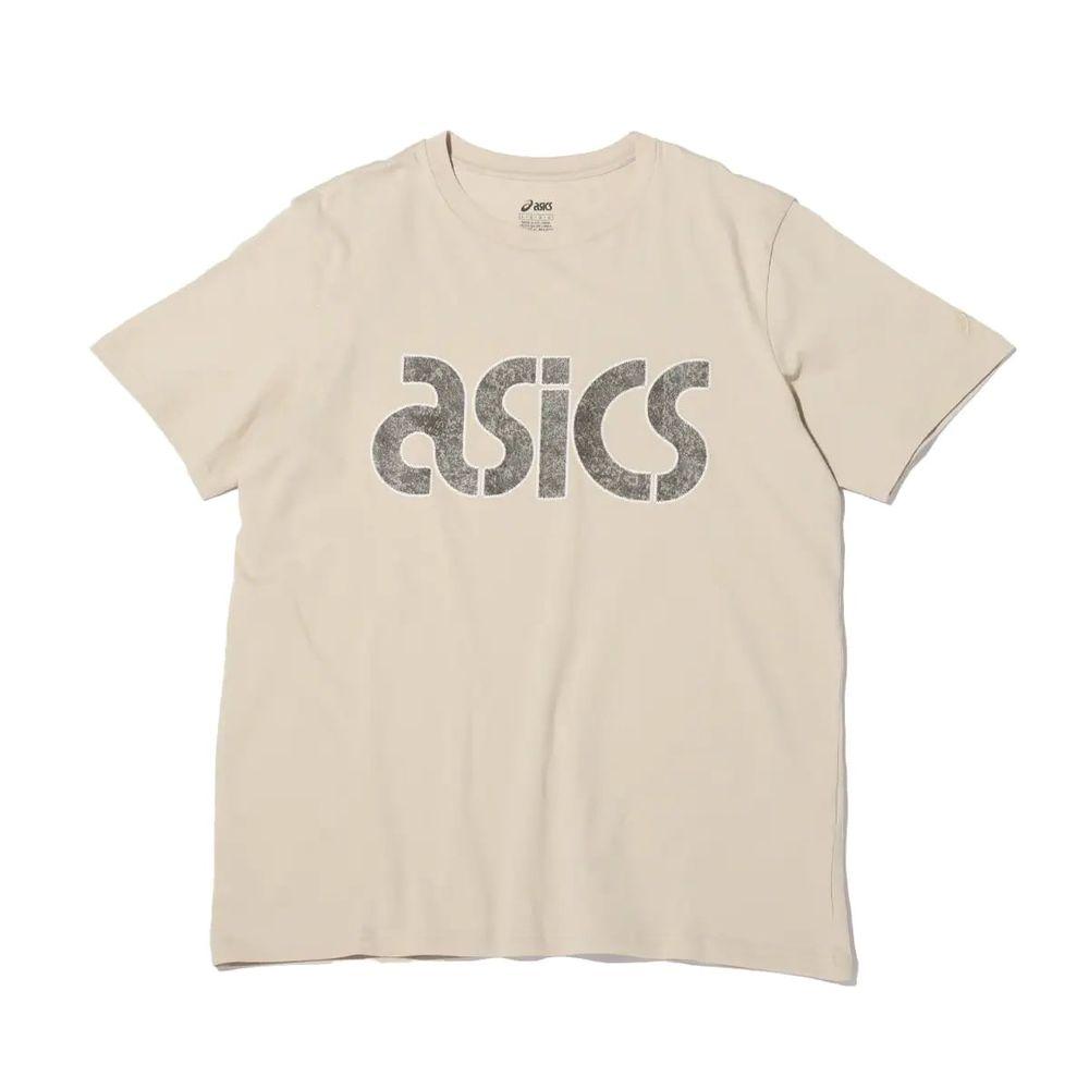 Camiseta-ASICS-Graphic