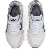 Tenis-ASICS-GT-II-2000