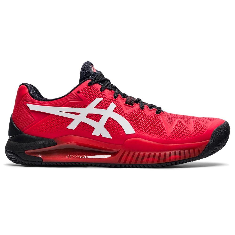 Tenis-ASICS-GEL-Resolution-8-Clay