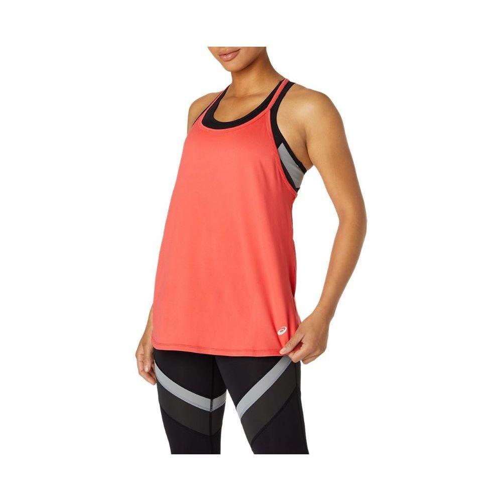 Camiseta-Regata-ASICS-Training