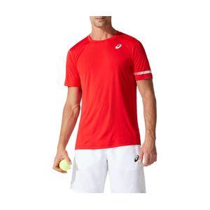 Camiseta-ASICS-Court