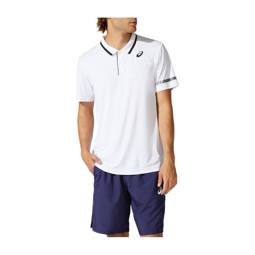 Camisa-Polo-ASICS-Court