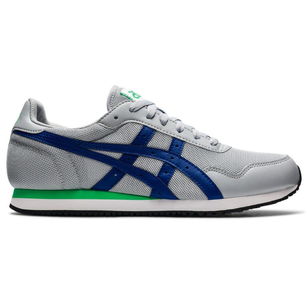 Tenis-ASICS-Tiger-Runner