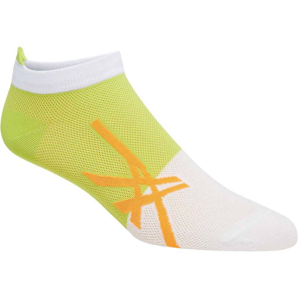 Meia-ASICS-Light-Mesh-Ankle