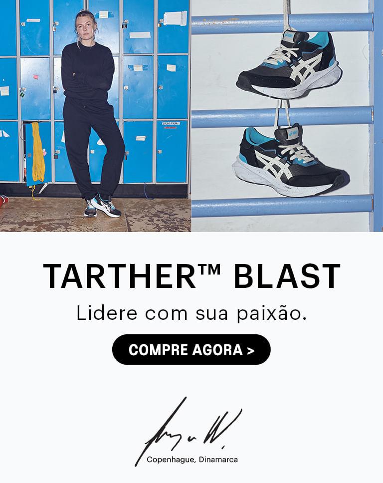 mobile_full3_tartherblast