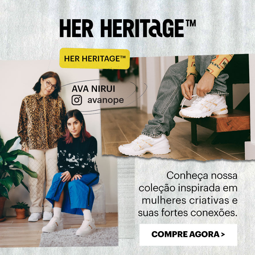 Campanha-Her-Heritage