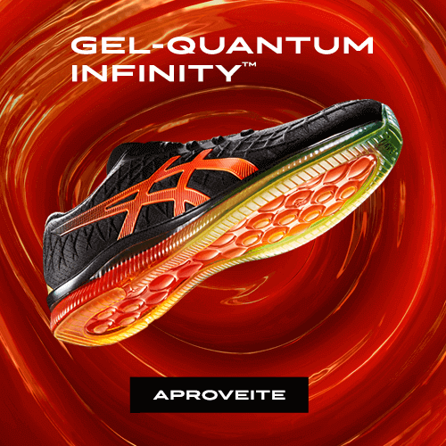 Gel Quantum Slideshow